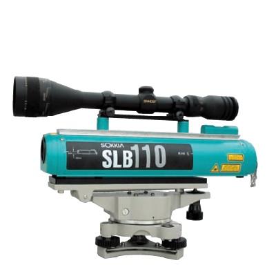 レーザー照準器 SLB110