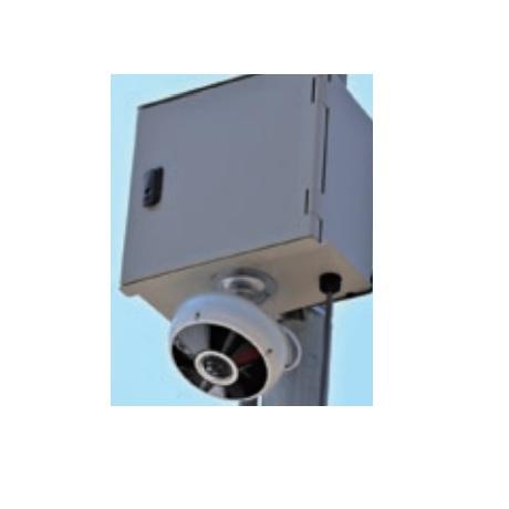 アクティブネットカメラ AM-3001